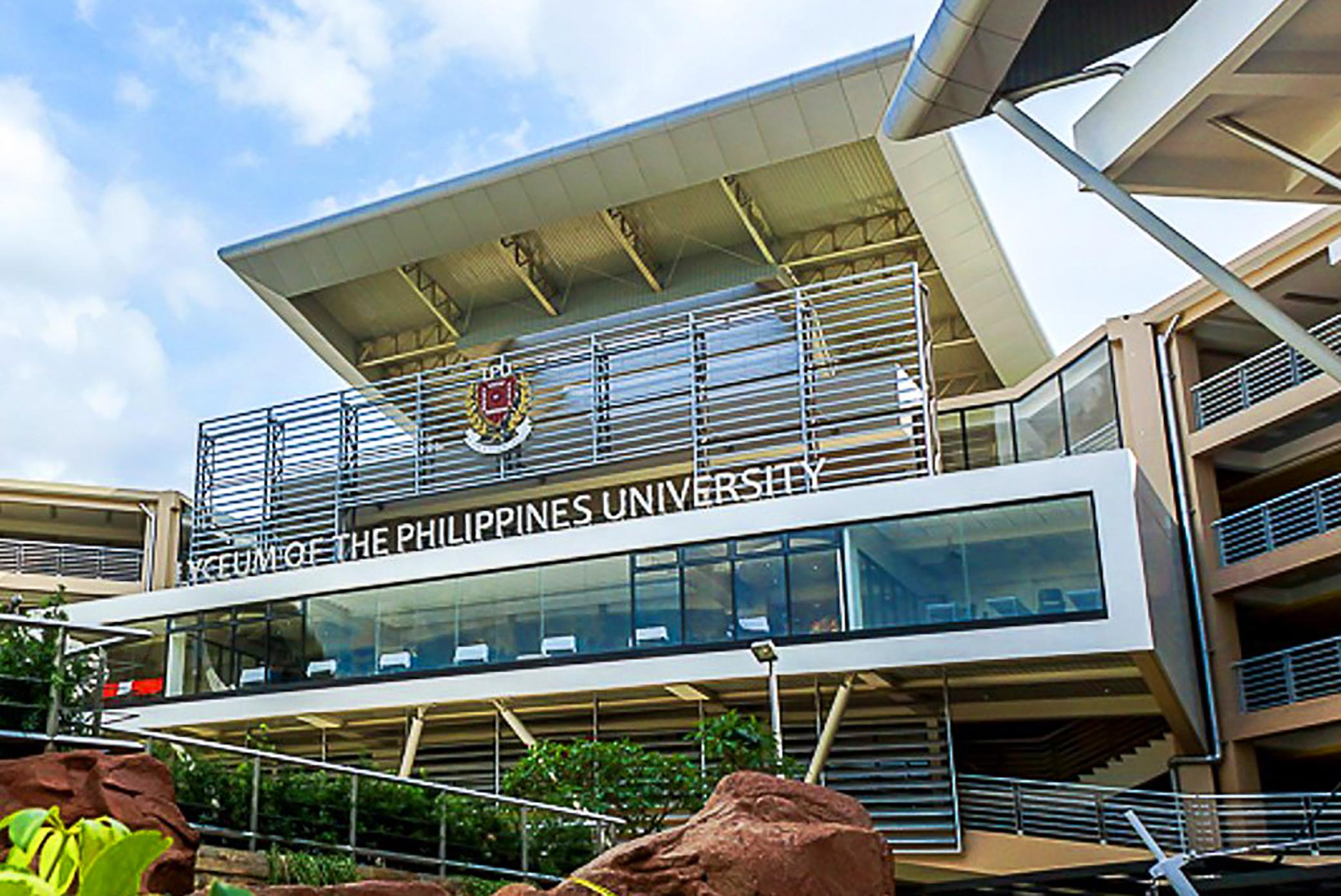 Cavite Campus