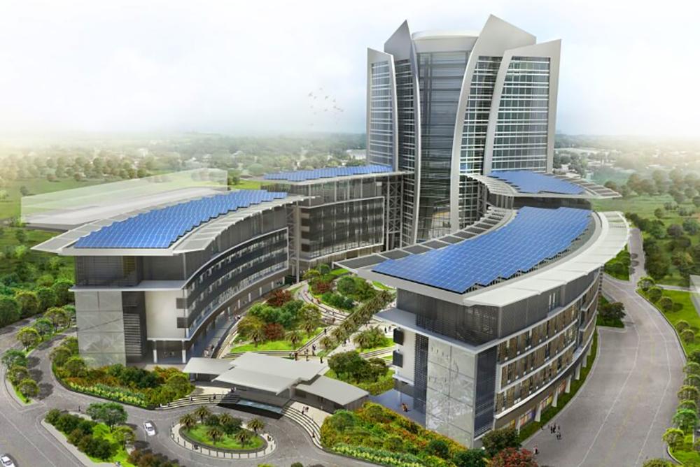 Davao Campus