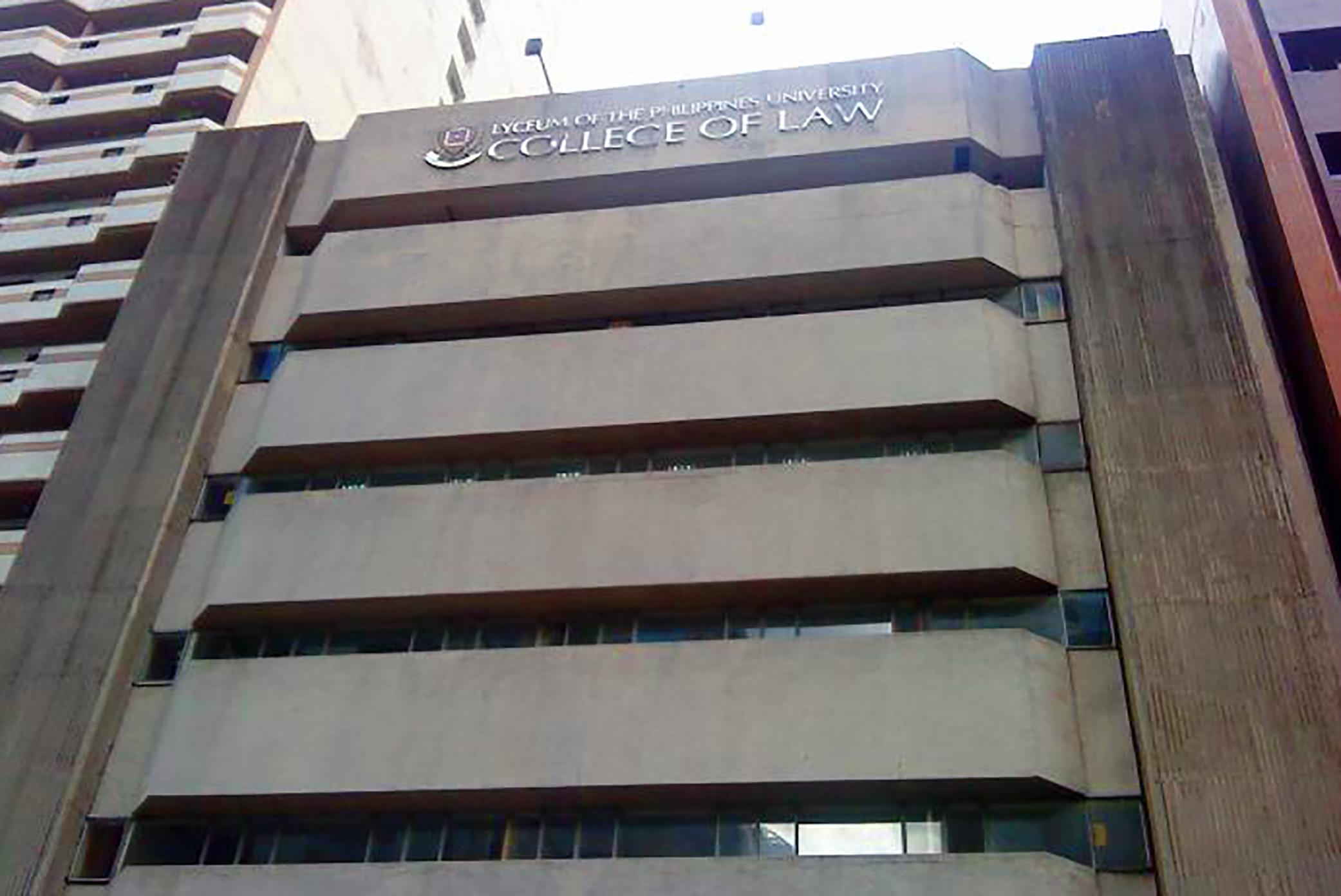 Makati Campus